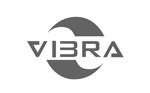 Vibsis Vibrasyon Sistemleri, vibsis ankara, Vibsis Vibrasyon Sistemleri ankara, Vibrasyon Sistemleri ankara, vibrasyon ankara, dairesel besleme, besleme, besleyici, dizici, makine otomasyon, parça besleme, bowl feeder, parça dizici, sıralayıcı, titreşimli besleme, titreşimli dizici vibrasyon, vibrasyon dizici, vibrasyonlu besleme, vibrasyon makineleri, vibrasyon sıralayıcı, vibratör vibratörlü besleme, yön bulma, yön verme, ürün besleme, otomatik besleme sistemleri, yatay yatay besleme, bunkerler, kapak dizici vibratörler, kapak dizici elevatörler, kapak verici, vibrasyon çanağı, doğrusal besleme linear, vibrasyon besleme sistemleri, Vibrasyonlar,Vibrasyon Besleme Sistemi,Vibrasyonların Otomasyon Makinalarındaki Yeri, Besleme Sistemi, Kaplama, Linear (Yatay) Vibrasyon, Ses Yalıtım Ekipmanları, çapak alma vibrasyon, çanak sistemi, vib otomasyon, vibrasyon masası, vibrasyon makinası fiyat, besleme sistemleri, vibrasyon dizici, vibrasyon besleme sistemleri, vibrasyon makinaları, vibrasyon sistemleri, vibrasyon makinesi, vibrasyon makinası, vibrasyon, vibsteel, vem1, vem2, vem3, vem4, Elektromanyetik Vibratör ankara, Elektromanyetik Vibratör, Uygulama alanları, Manyetik vibratör elevatör besleme, Manyetik vibratör toz dolum, Manyetik vibratör bisküvi besleme, Manyetik vibratör bardak besleme, Manyetik vibratör silo altı besleme, Manyetik vibratör bisküvi besleme, kurumsal, hakkımızda, kalite politikası, sertifikalar, destek, vibsis iletişim, yenimahalle, ankara